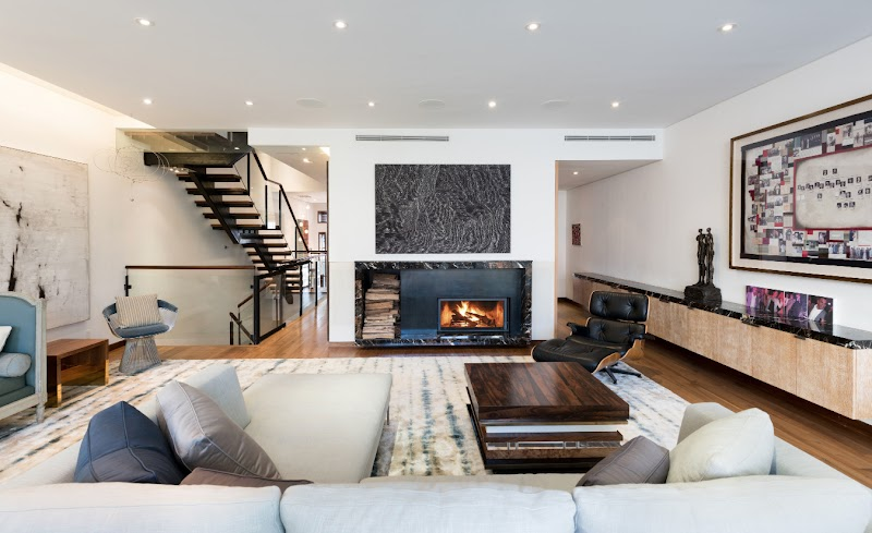Get Inspired For Nyc Townhouse Interior Design pictures