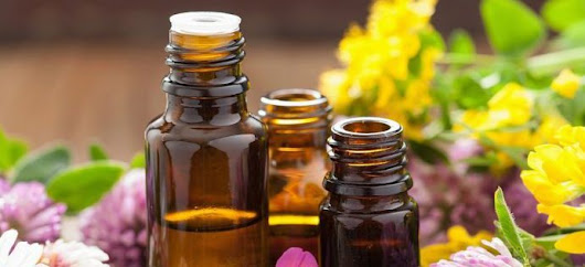 Top 7 Best Essential/Carrier Oils For Your Skin | Pick a Remedy