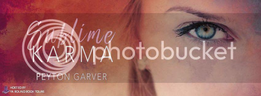 photo Sublime Karma review banner_zpsormtj9ew.jpg