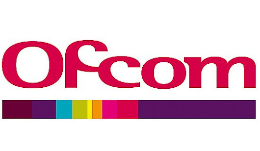 Ofcom Changes Callsign Policy