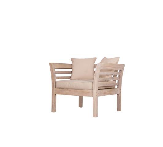 Wholesale Outdoor Furniture Australia Rustic Teak White Wash