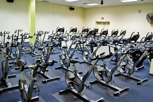Sign up for Cycling Classes to Lose Weight, Tone Muscles, and Improve Cardiovascular Endurance - North Attleboro, MA