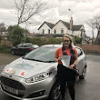 Leah Davies-Gittins - Driving School Wirral