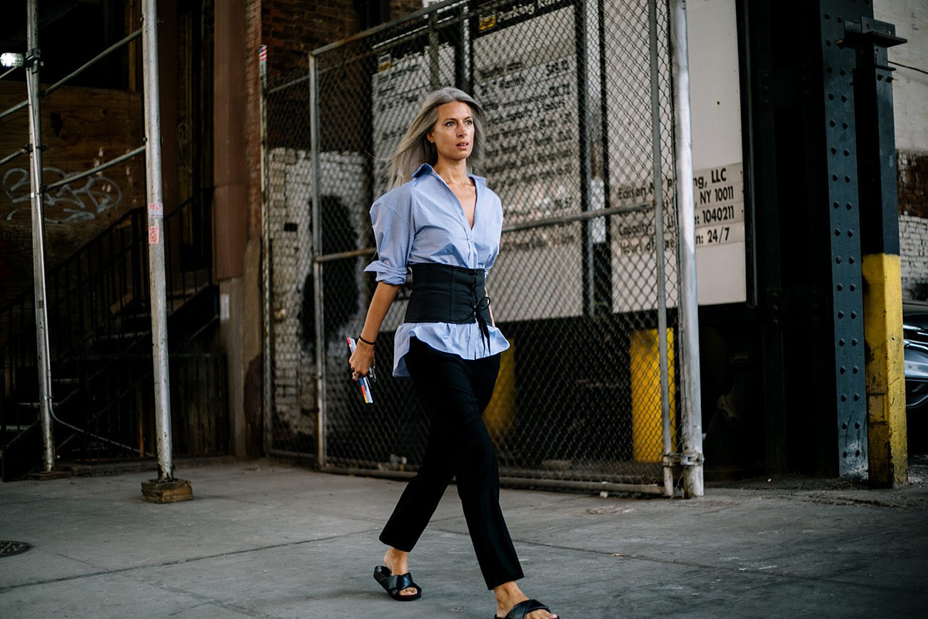 street_style_de_new_york_fashion_week_primavera_verano_2016_678993739_1300x867.jpg