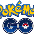 Pokémon Go- Everything you need to know about
