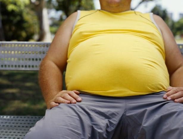 Quase 50% dos brasileiros fazem menos exercícios do que o recomendado