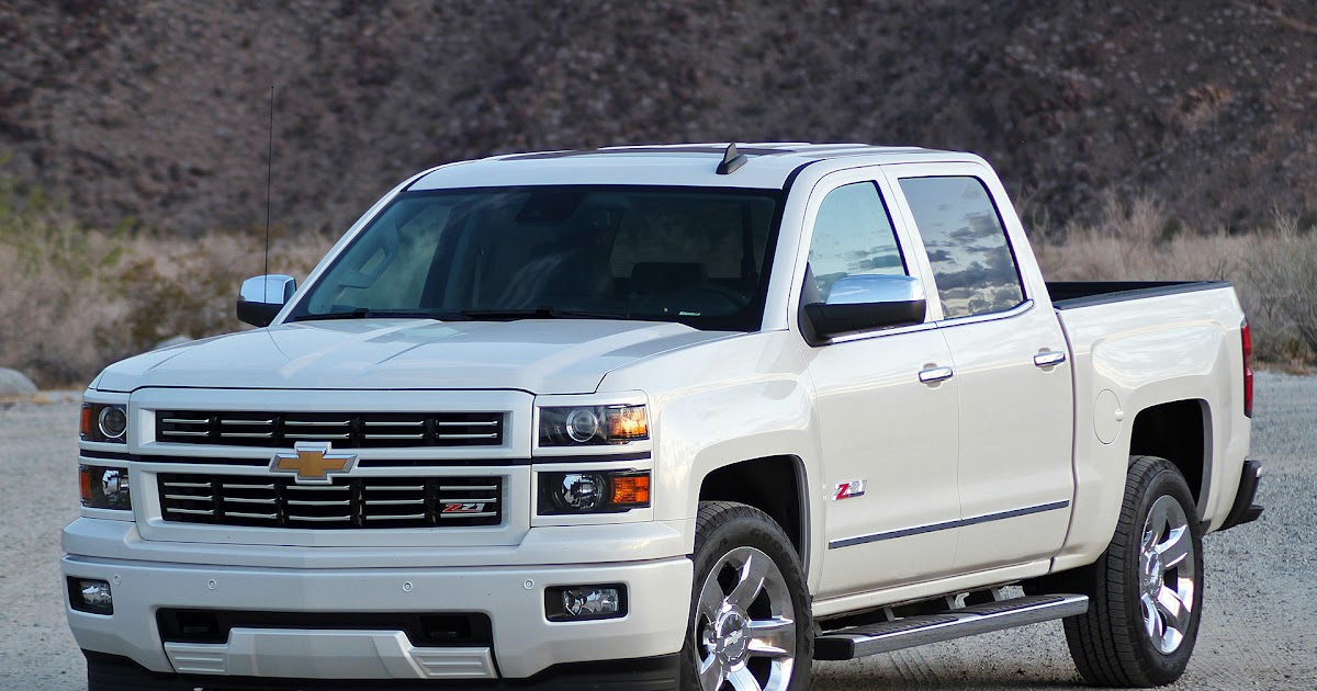 2015 Silverado Trailer Wiring Diagram
