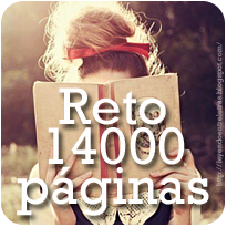http://aruka-capulet-marsella.blogspot.mx/2014/01/desafio-2014-paginas-leidas-14000.html
