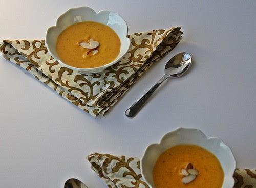 carrotalmondkheer5