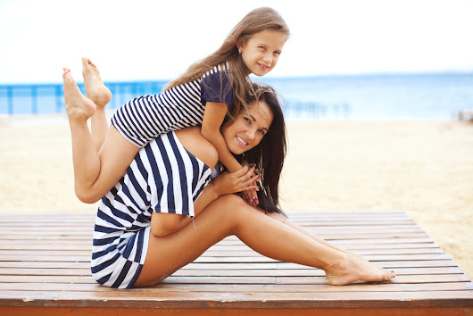 Questions to Ask at Your Mommy Makeover Consultation | West Bloomfield, MI