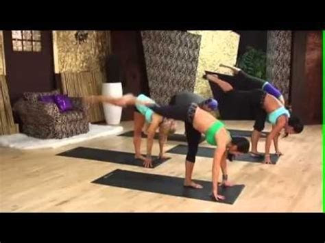 images  workout  pinterest namaste yoga