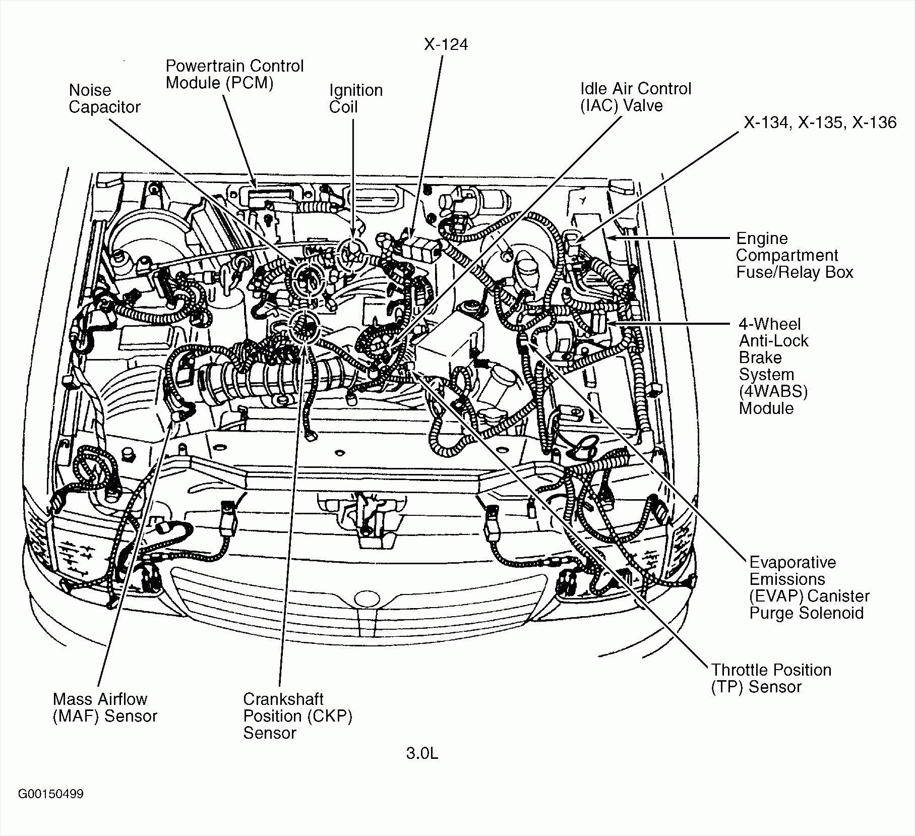 2005 Mustang V6 Engine Diagram Wiring Diagrams Recover Recover Chatteriedelavalleedufelin Fr