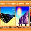 Inverter and Solar Engineer - YouTube