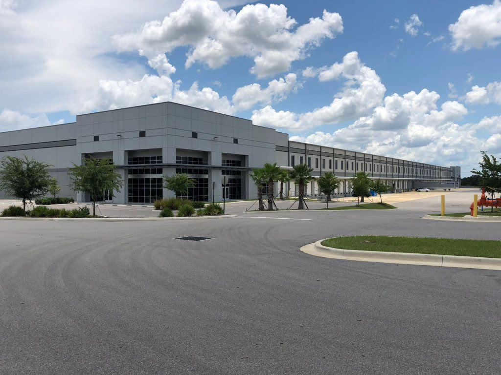 CNC Cabinetry Announces Plans for Florida Facility ...
