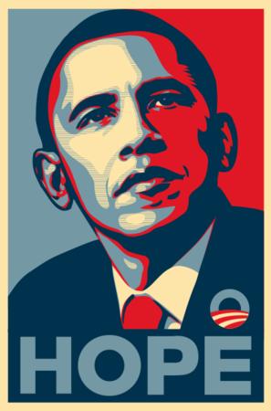396px_Barack_Obama_Hope_poster