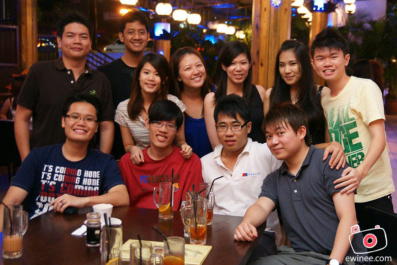 PLUS8-BANDAR-UTAMA-group