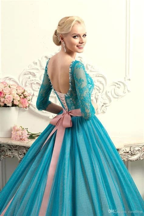 17 Best ideas about Lace Ball Gowns on Pinterest   Ball