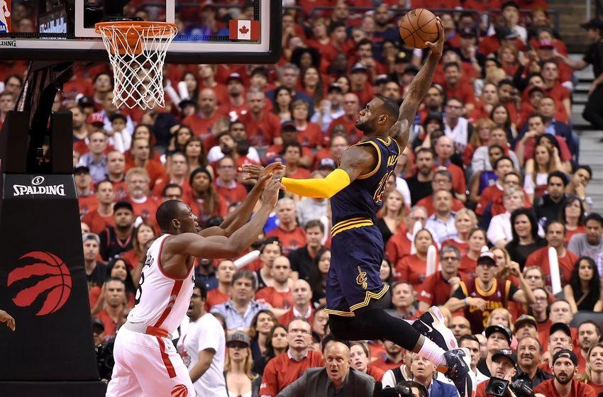 How LeBron James Can Surpass Michael Jordan (Part 1)