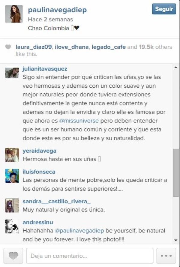 Instagram_Pau