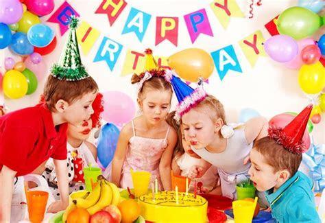 KID'S DJ PHILADELPHIA   CHILDREN'S PARTY PRICING NO