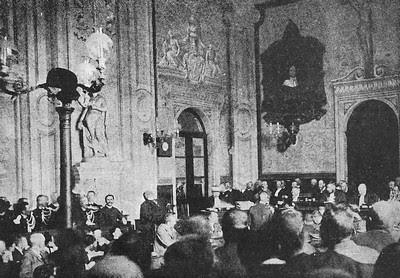 Archivo: Ravachol - Tribunal Montbrison.jpg
