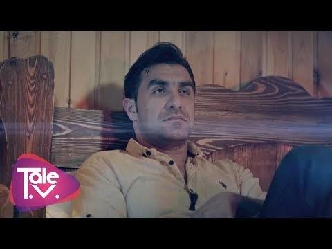 Talib Tale Uzun Gece Şarkı Sözleri
