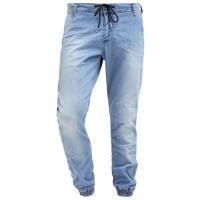 Diesel Stretch Jeans für Damen − Sale: bis zu −77%  Stylight