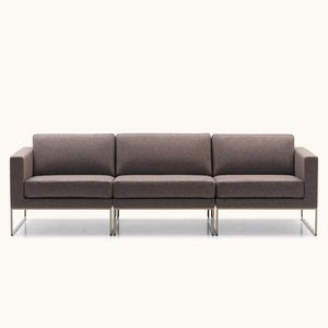 Stainless Steel Sofa All Architecture And Design Manufacturers