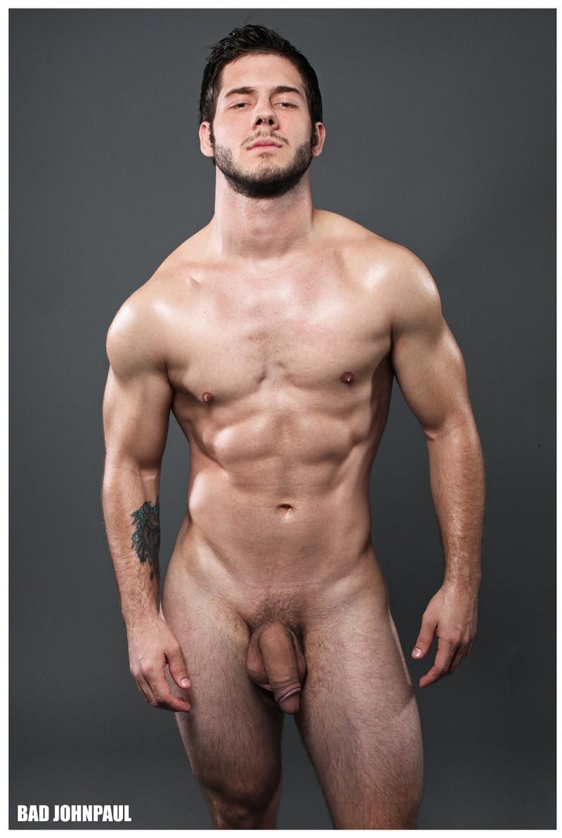 Sfbarefeet Sexy Delicious-2332