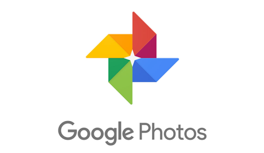 Happy birthday: Google Photos just turned 3 years old