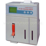 Electrolyte Analyzer (FT-300)