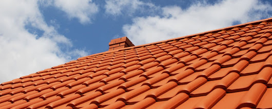 Pyramid Roofing LLC