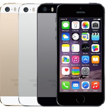 Apple IPhone 5se User Guide Manual Tips Tricks Download