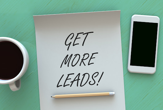 Most common Lead Generation mistakes to avoid
