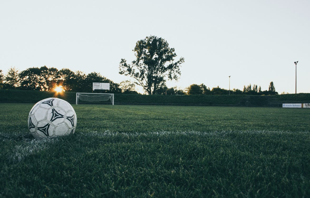 Reasons Why Soccer Is The Best Game In The World Alignthoughts Web