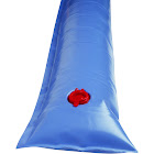 Blue Wave 8-ft Single Water Tube