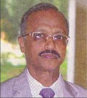 மைக்கேல் டி குன்ஹா