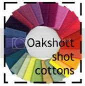 http://www.oakshottfabrics.com/products/NEW-Colourshott-5-inch-Sq-Charm-Pack-Colours-31-57.aspx
