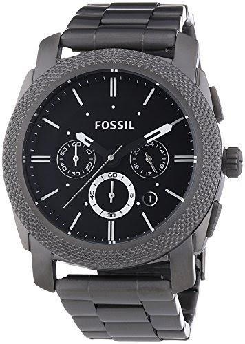 En Venta Fossil FS4662 - Reloj (Reloj de pulsera e5877e272f59