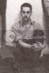 Pedro Oom