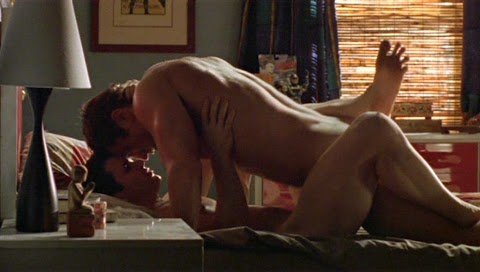 Hal Sparks Naked Hot Photos/Pics   #1 (18+) Galleries