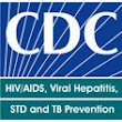 Message from CDC STD Director: New & Updated STD Resources