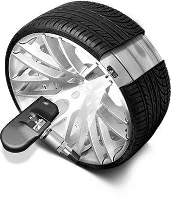 Tires At Carid Com Summer Winter Performance Off Road