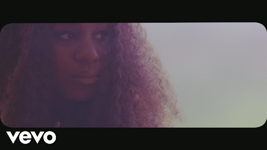 NAO - Girlfriend (Official Video) - YouTube