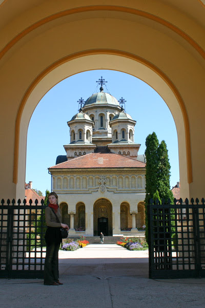 File:Alba Iulia Orthodox Cathedral.jpg