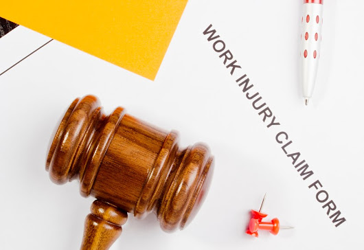 Why Do Workers' Compensation Clients Hire A Workers' Comp Lawyer?