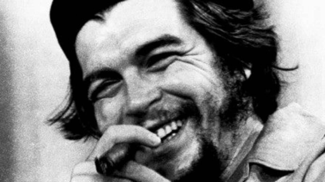 Hasta la victoria siempre: Σαν σήμερα η εκτέλεση του Τσε Γκεβάρα (pics)