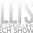 The LinuxLink TechShow
