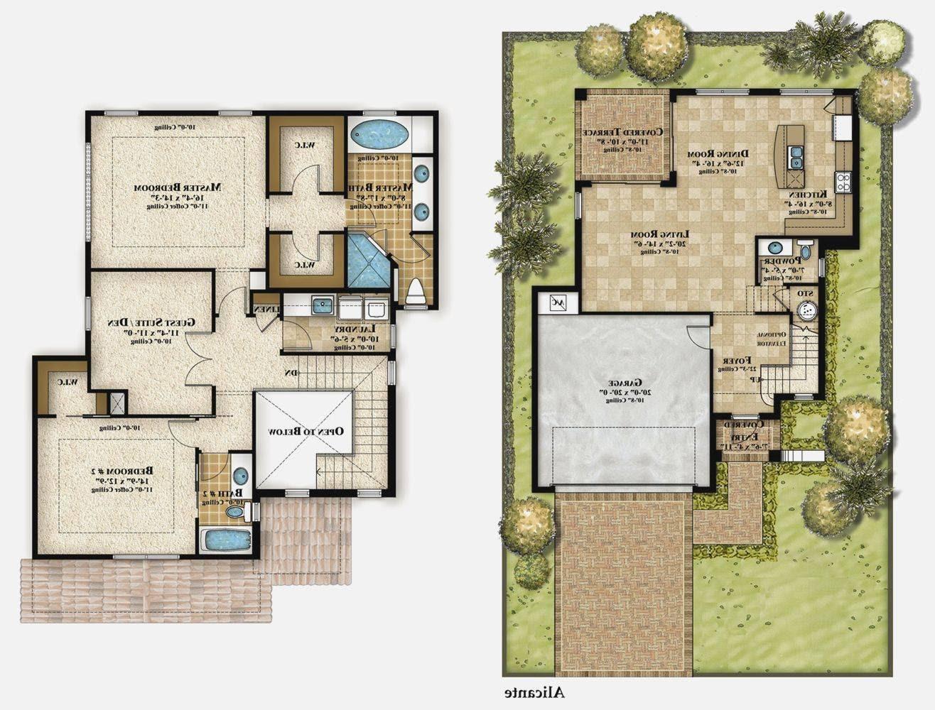 New Design House In Philippines 2015   Modern Design