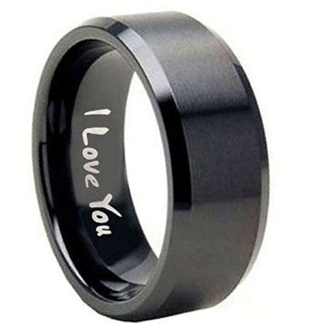 1000  ideas about Wedding Band Engraving on Pinterest